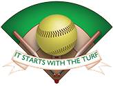 It Starts with the Turf